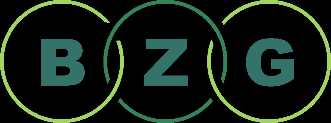 BZG-Logo-1000x447