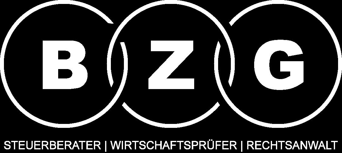 BZG-Logo-WEISS