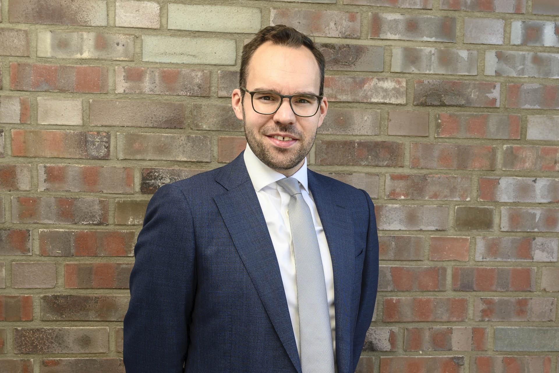 Philipp Sauset
