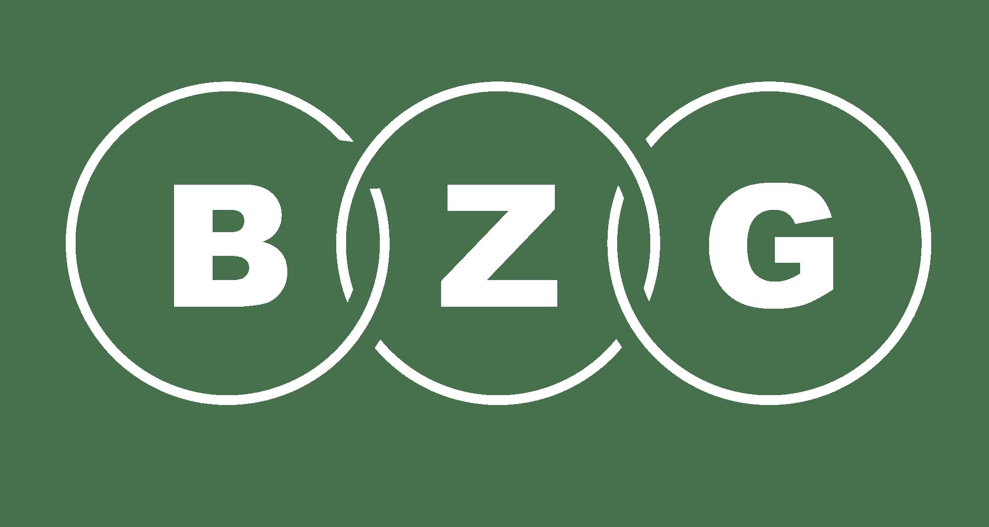 2020-BZG-LOGO-NEU-WEISS-ohne-Claim
